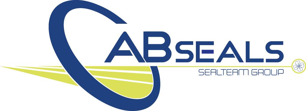 AB Seals