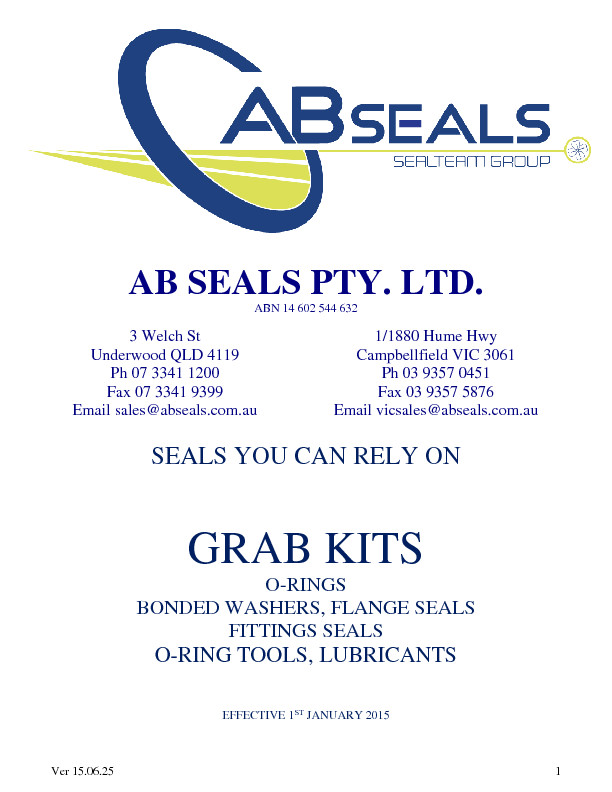 thumbnail of AB Seals – Grab Kits (Ver 150625)