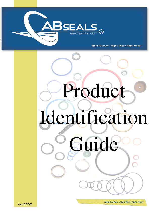thumbnail of AB-Seals-Product-Identification-Guide-Ver-150715