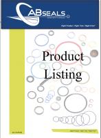 ProductListingThumb